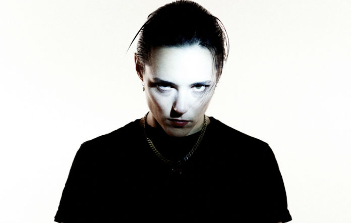 Savages' Jehnny Beth