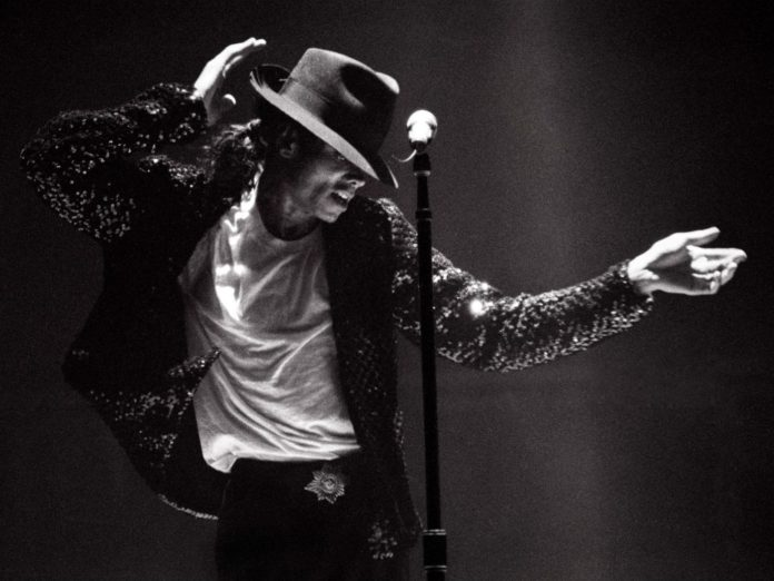 Michael Jackson's sexual abuse accusers could sue estate for millions as new law comes into force