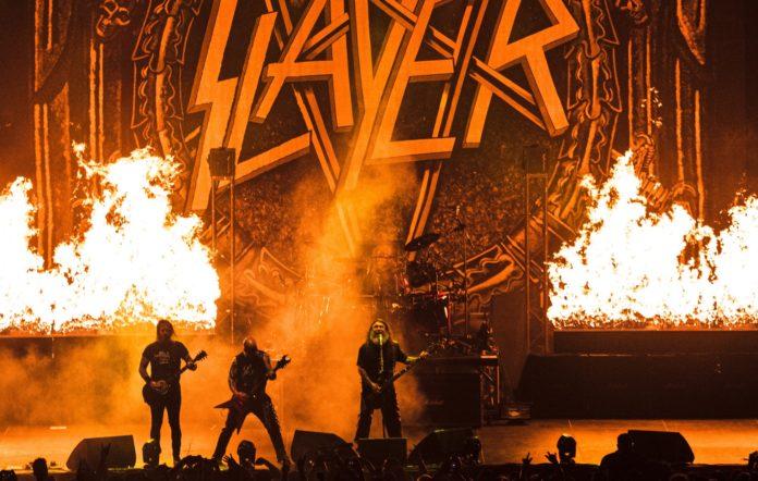 Slayer- Repentless Killogy_50223_hi_1