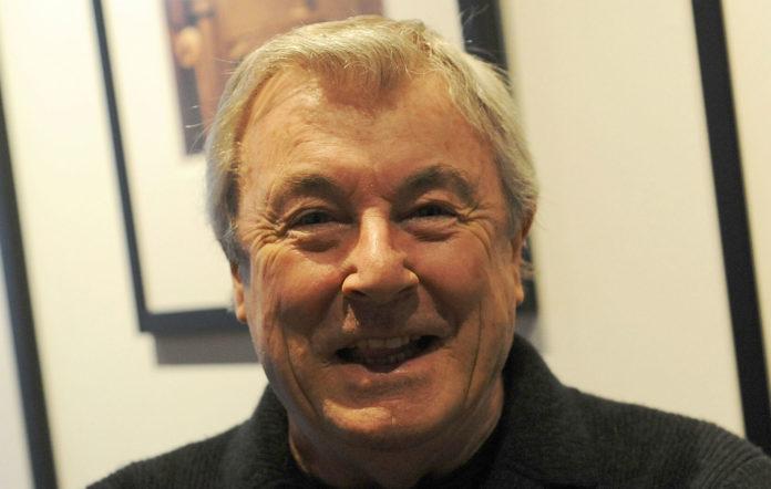 Terry O'Neill