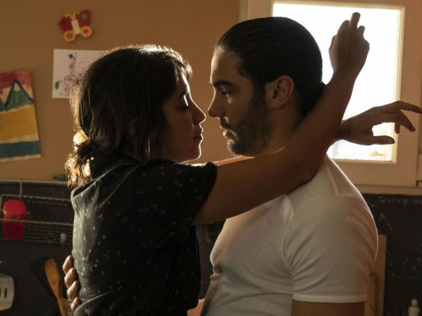 Netflix announce new musical drama series 'The Eddy' from 'La La Land' director