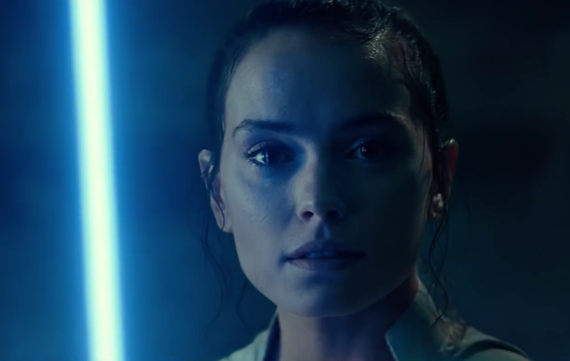 Star Wars The Rise Of Skywalker Cast Reveal How They Feel About The End