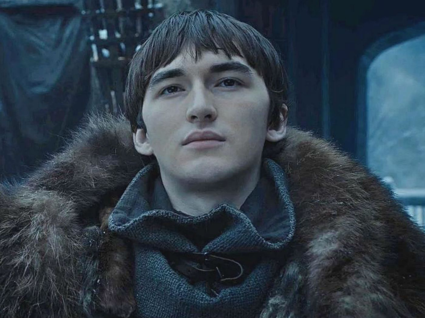 Game of Thrones' Isaac Hempstead Wright: Bran Stark had best storyline