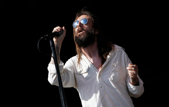 Black Crowes rumour reunion tour 2020 Shake Your Money Maker anniversary