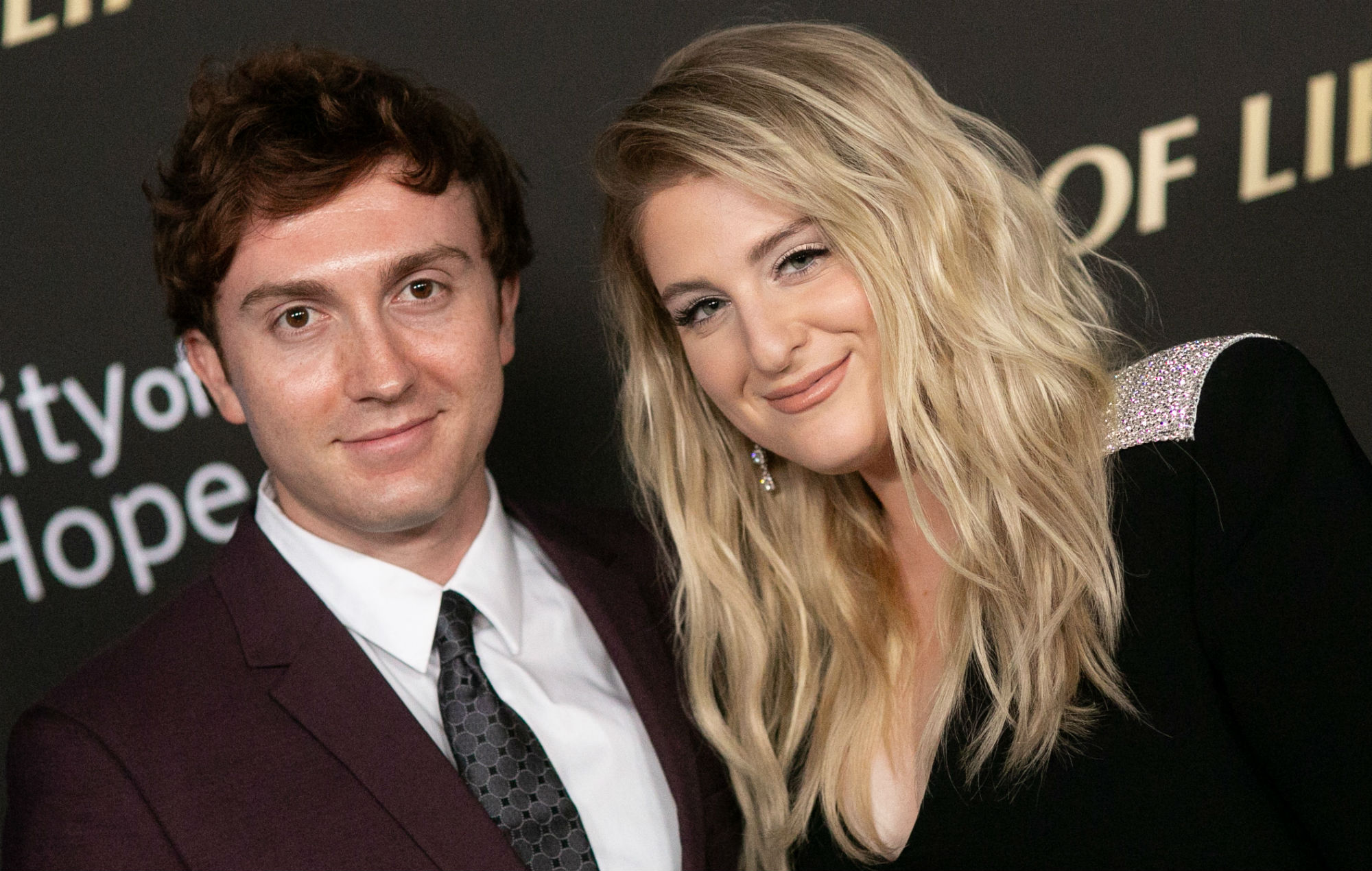 """'Spy Kids' star Daryl Sabara """"charged with two misdemeanours"""" after attacking car 