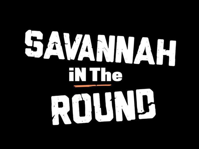Savannah in the Round Queensland
