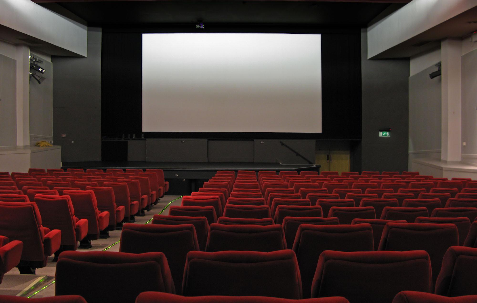 Biggest movies 2019