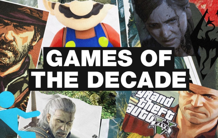 The GNamer Forum Awards 2019 - Page 4 Games-of-the-decade-696x442