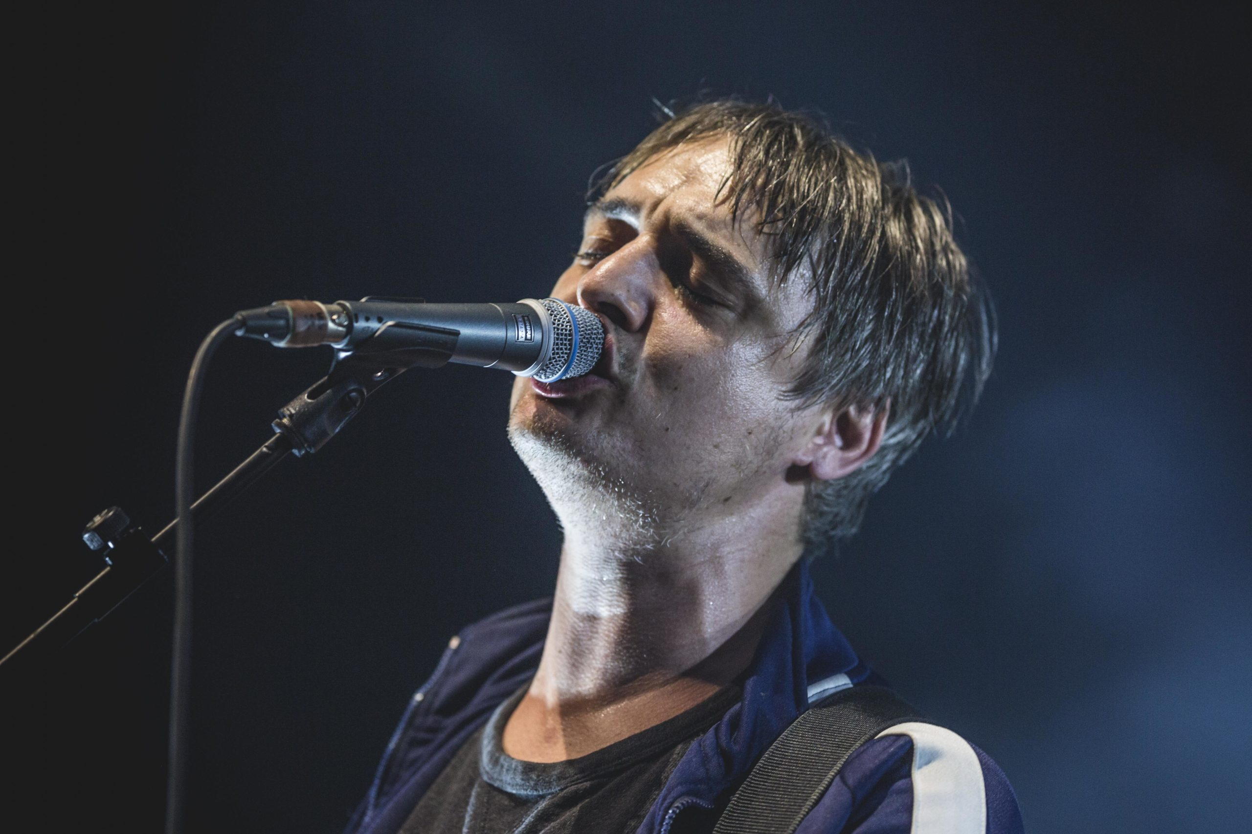 """Pete Doherty speaks out ahead of UK general election: """"Don't let it be the Tories"""""""