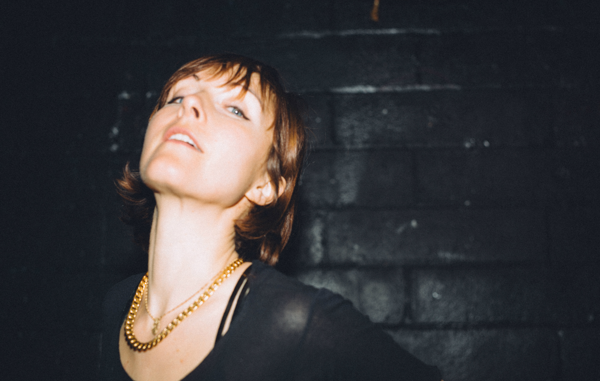 Polica – 'When We Stay Alive' review