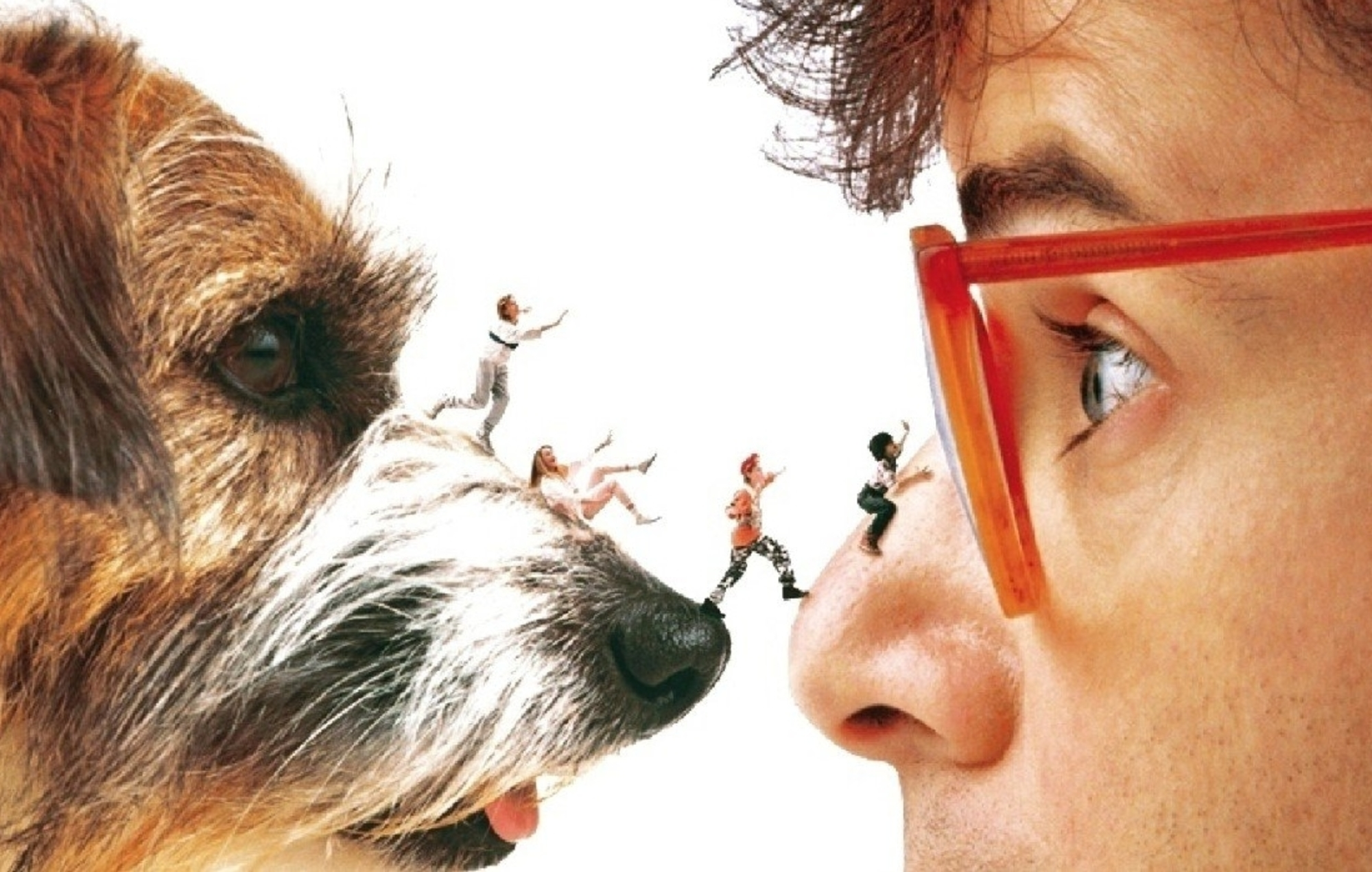 Disney In Talks With Original Honey I Shrunk The Kids Director For Upcoming Reboot