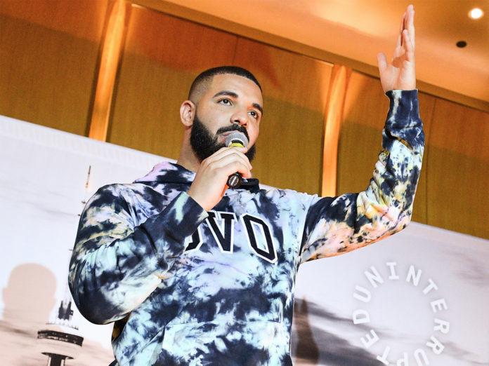 Drake War freestyle song El-Kuumba Tape Vol 1