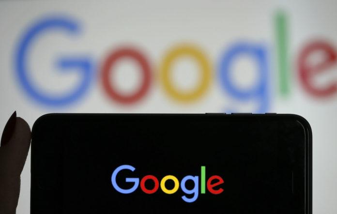 Genius loses Google lawsuit