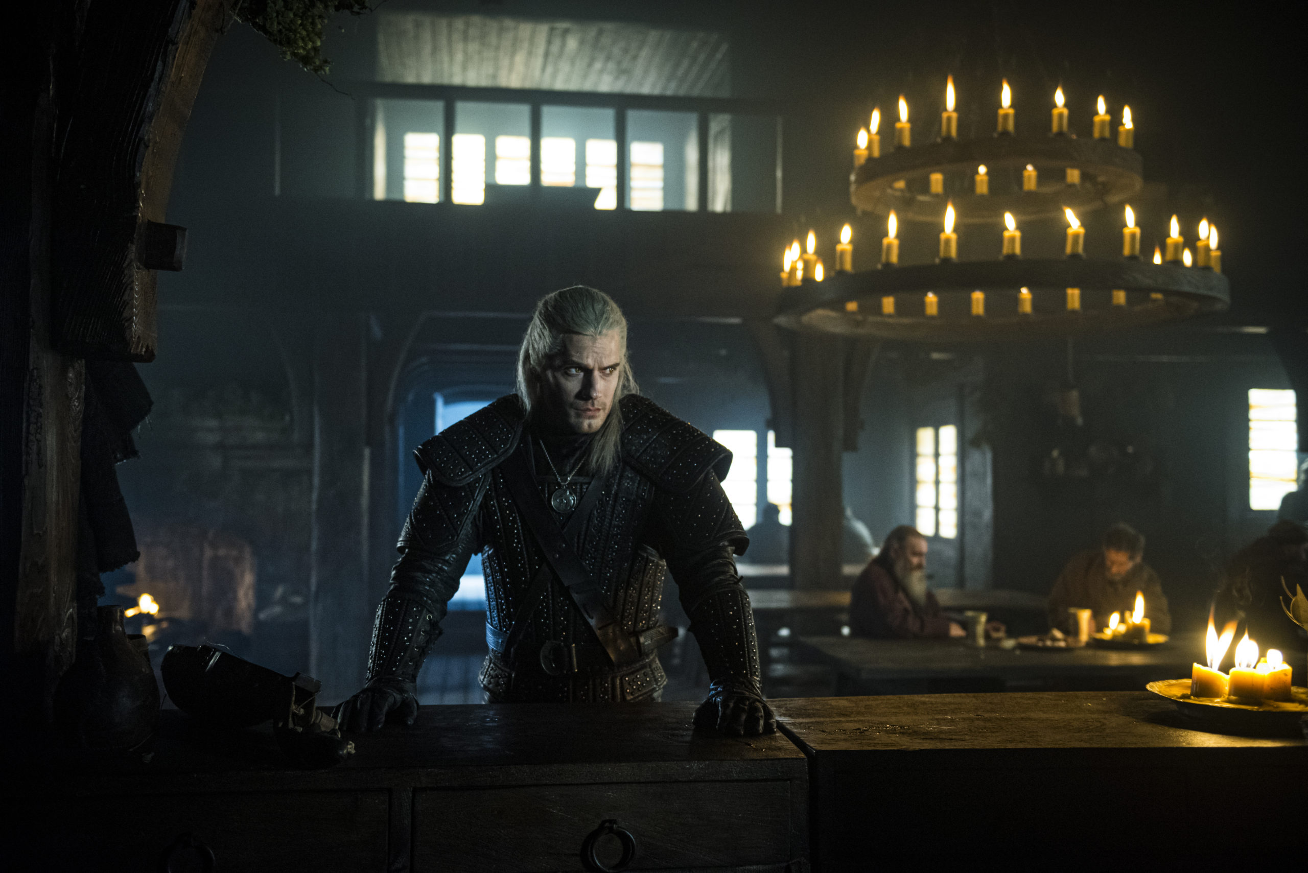 The Witcher season 2: release date, plot, cast, trailer and everything else