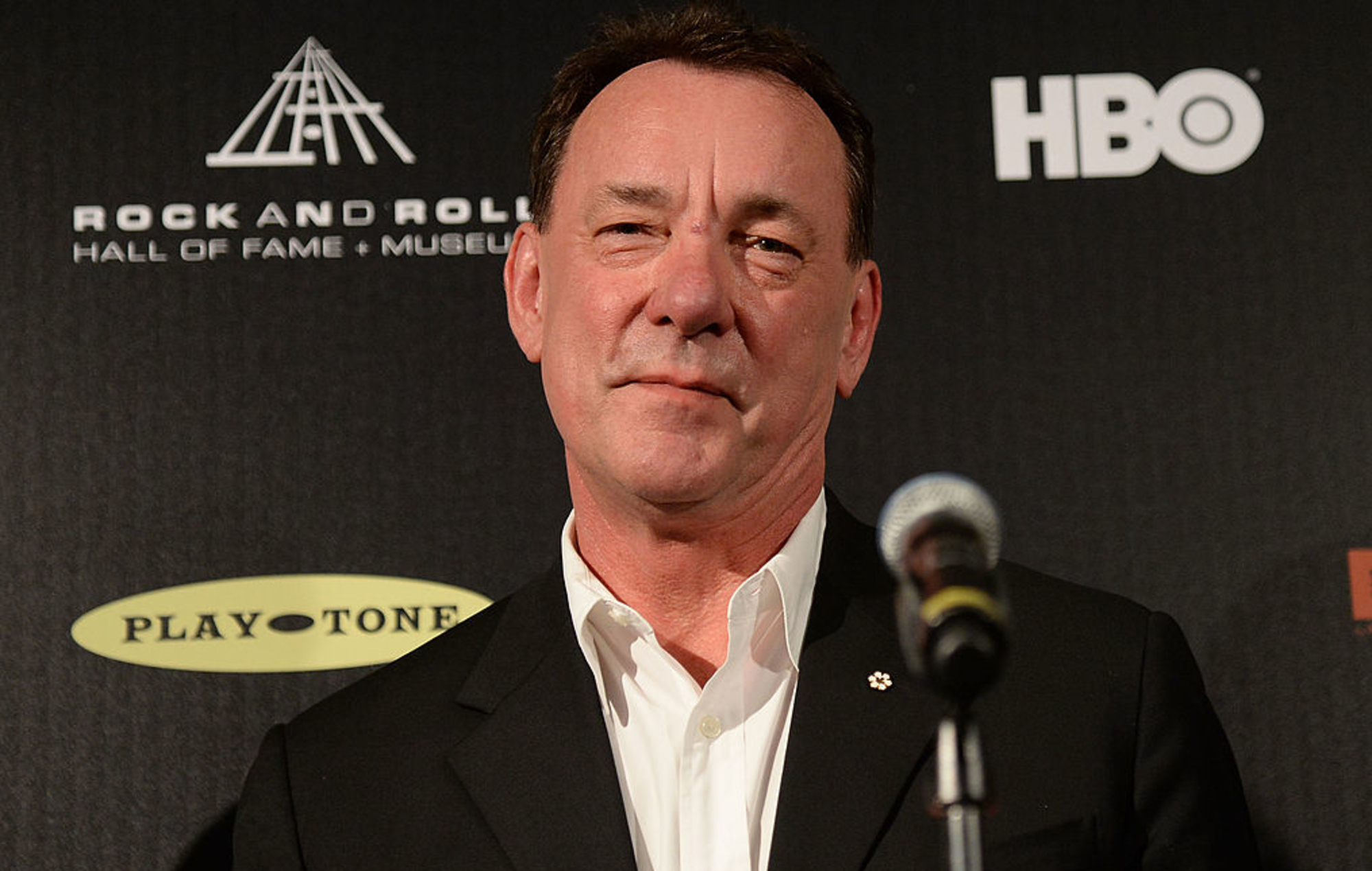 Rush: Friend of band says rumours surrounding Neil Peart's final months are inaccurate