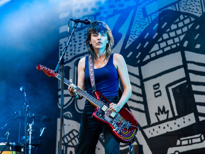 courtney-barnett-lollapalooza-berlin-201