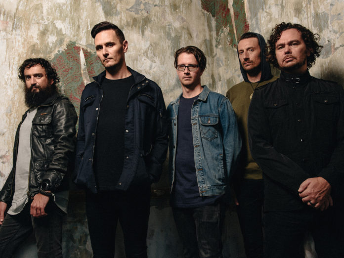 Download Festival 2020 Melbourne Sydney Dead Letter Circus
