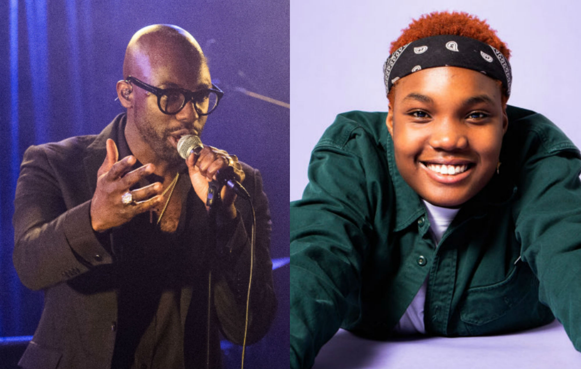 Ghostpoet and Arlo Parks among 100 artists to be added to The Great Escape 2020 line-up