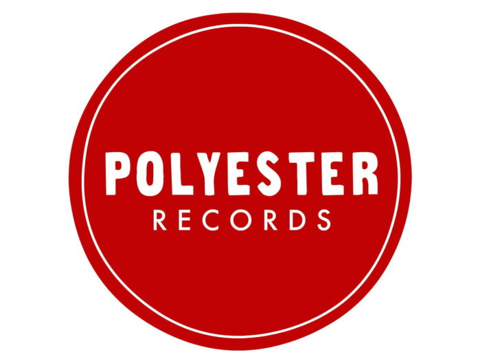 Melbourne Polyester Records close after 37 years