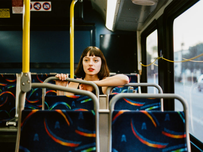 Stella Donnelly cancels 2020 US shows