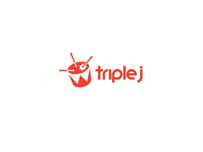 Triple J Top 100 Betting