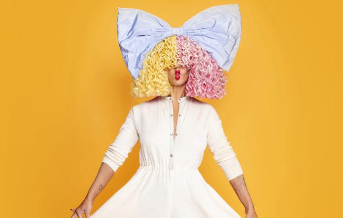 Sia Furler New Album 2020