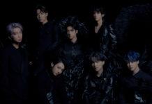 BTS Map Of The Soul: 7 album review