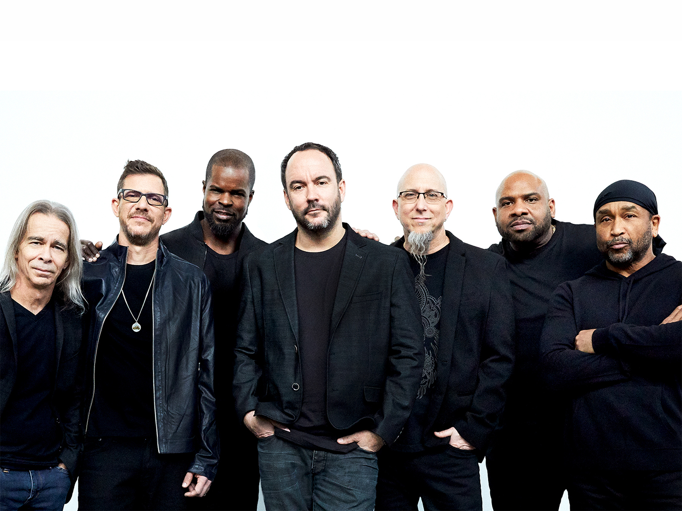 dave matthews band byron bay bluesfest 2020 headliners