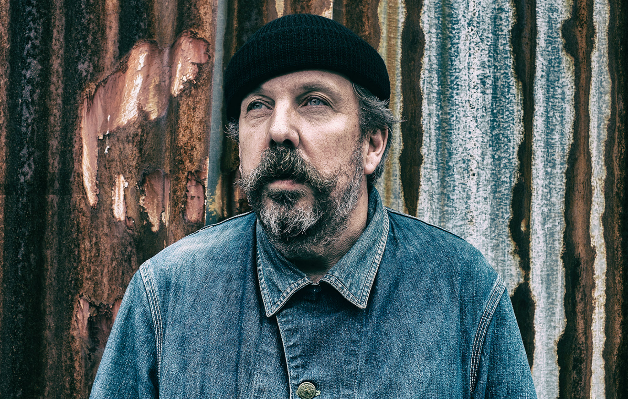 Celebrated DJ and Primal Scream producer Andrew Weatherall has died