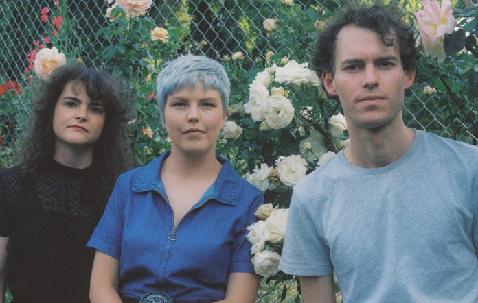 Cable Ties share new music video and announce Australian tour