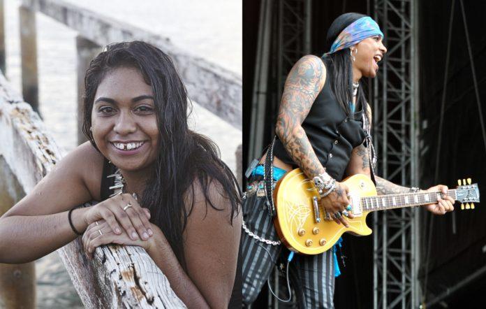 Bluesfest 2020 expands lineup