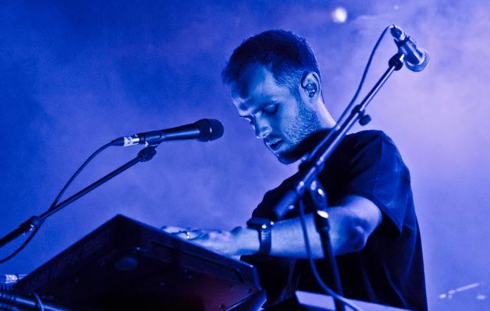 Jordan Rakei to headline Good Neighbours bushfire benefit concert