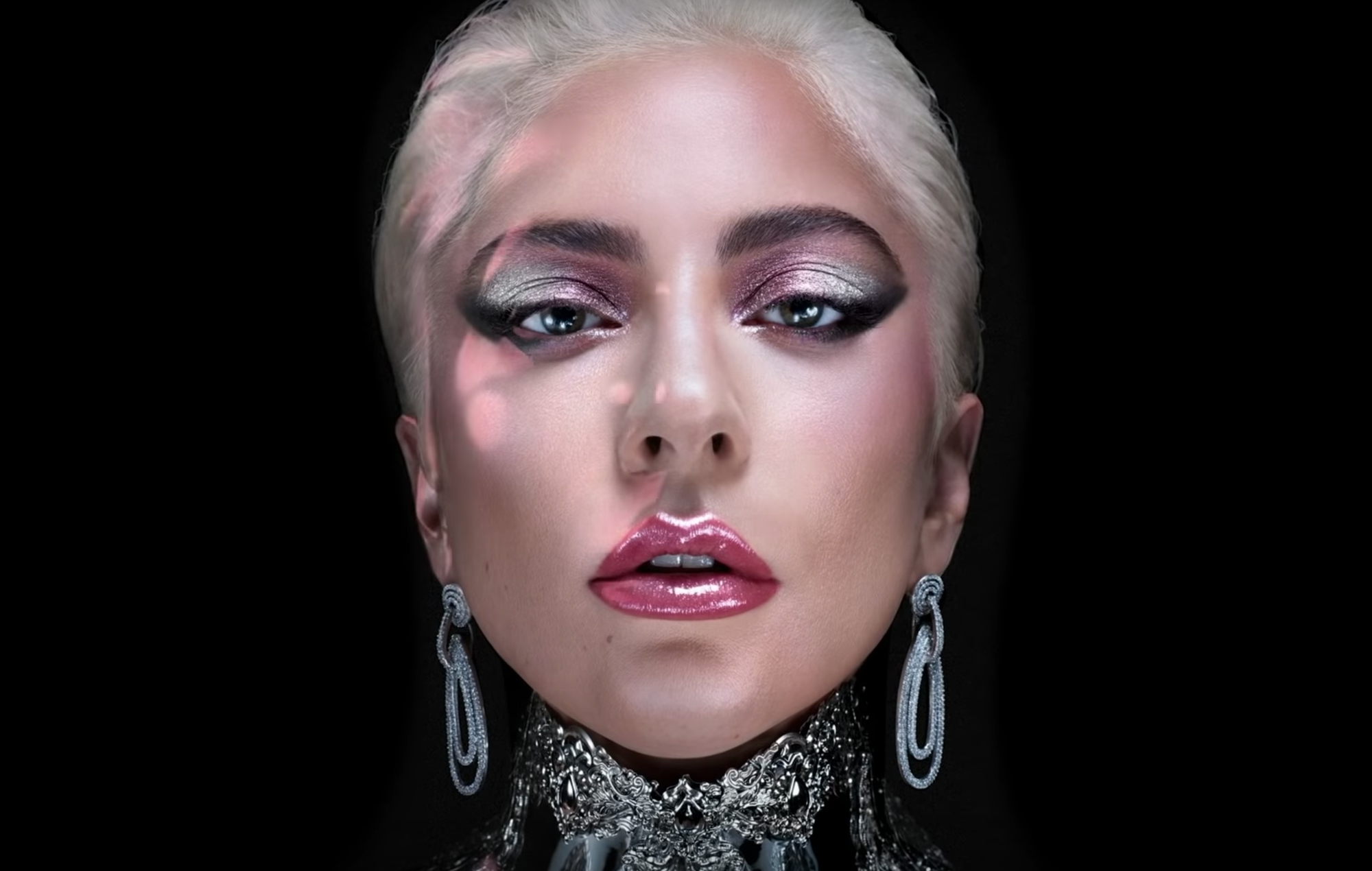 'Stupid Love': Lady Gaga heads back to the dancefloor with vibrant electro-pop banger