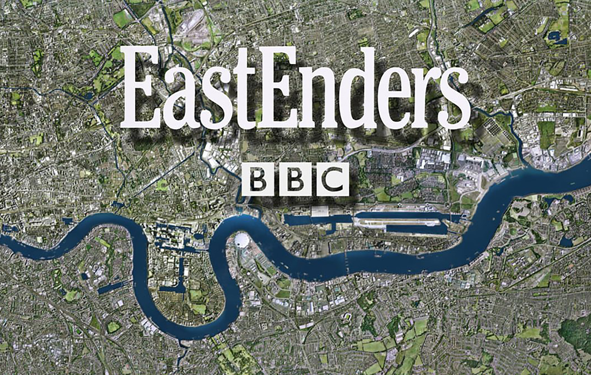 EastEnders: the BBC soap's most iconic storylines