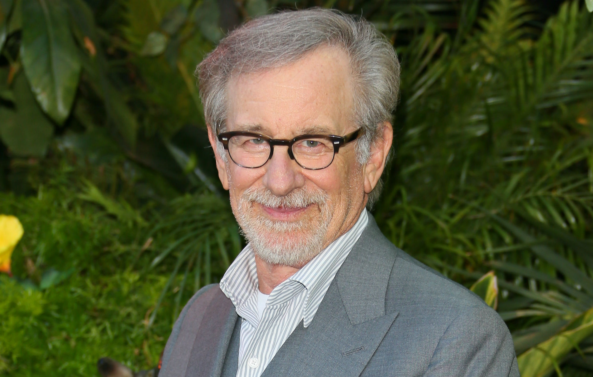 Steven Spielberg pulls out from directing 'Indiana Jones 5'