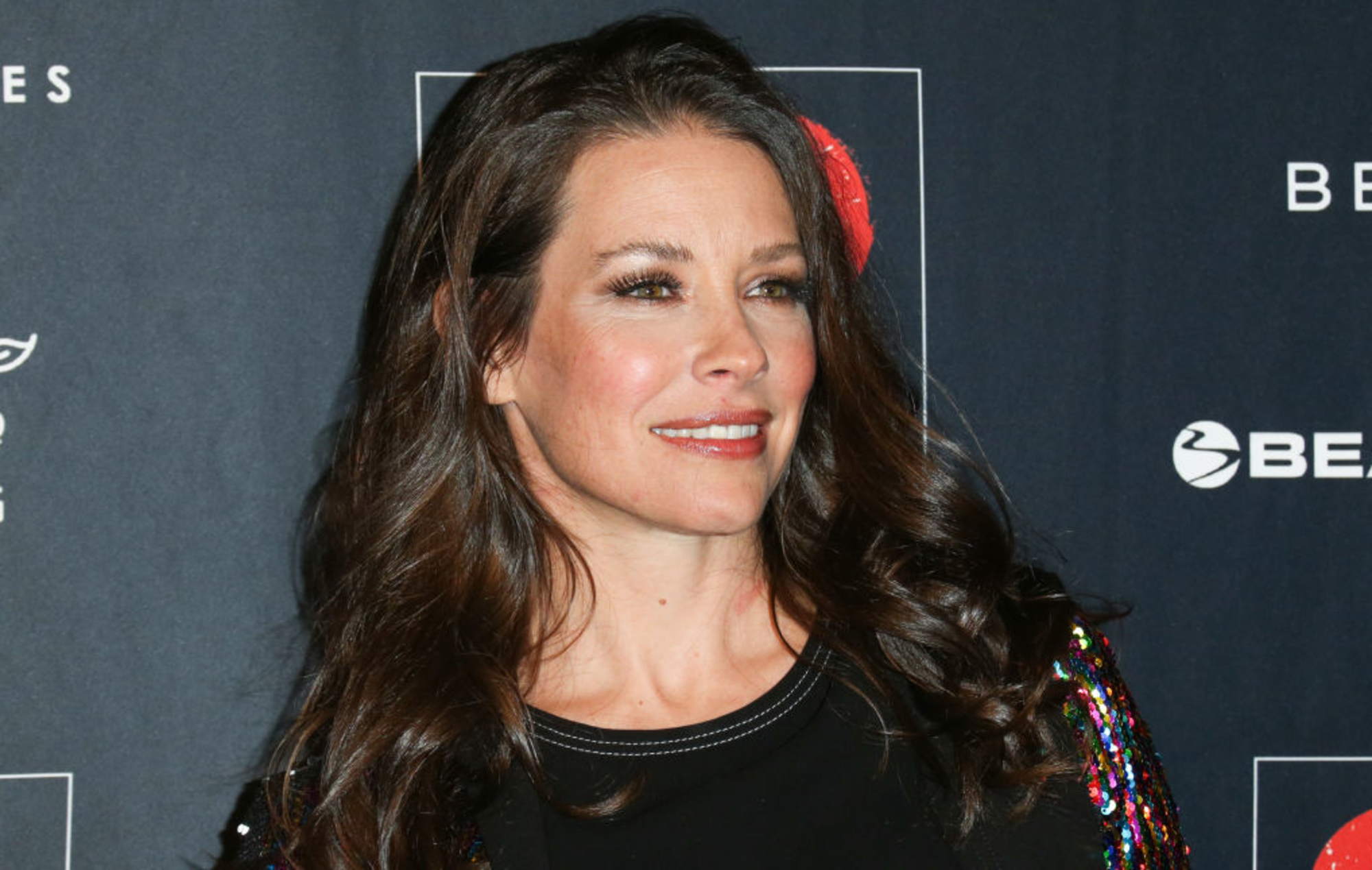 Evangeline Lilly apologises for insensitive coronavirus comments