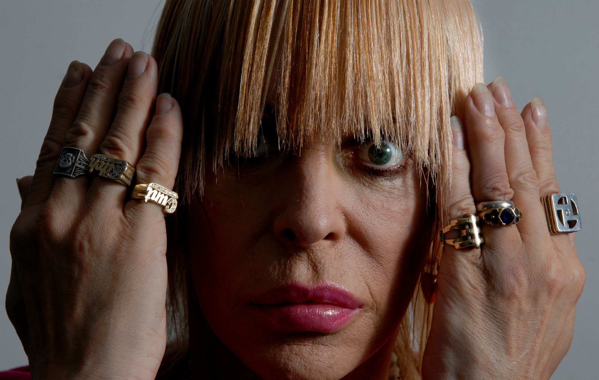 Genesis P-Orridge, 1950 – 2020: authentic and uncompromising industrial pioneer with a complicated legacy | NME