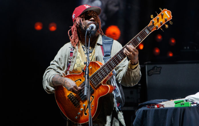 Thundercat releases new song about the late Mac Miller