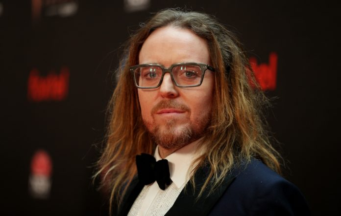tim minchin 2020 getty images don arnold wireimage