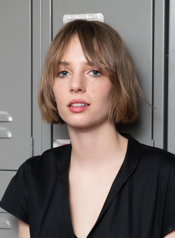 Maya Hawke