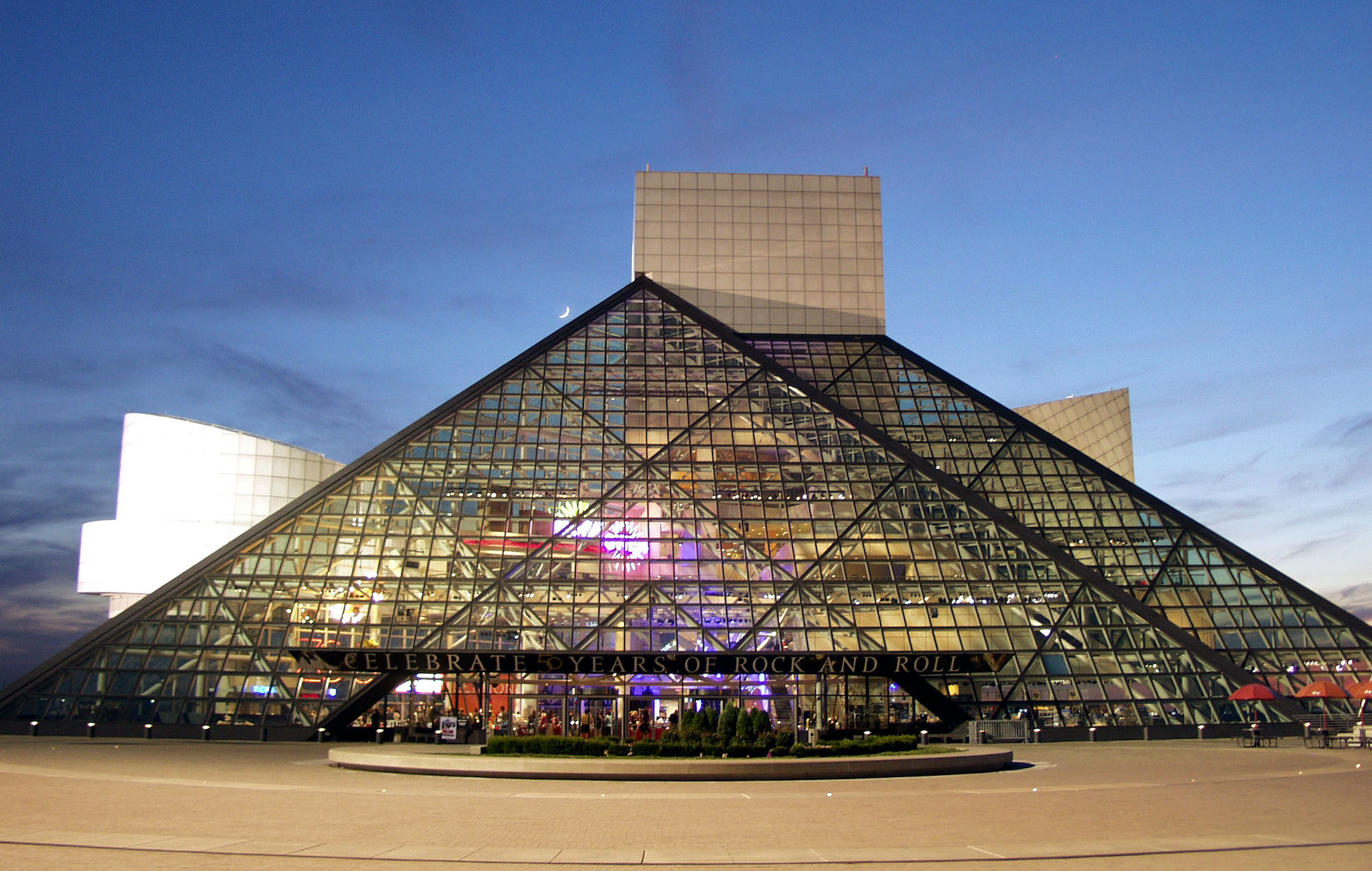 2020 Rock & Roll Hall Of Fame induction to be broadcast as HBO special