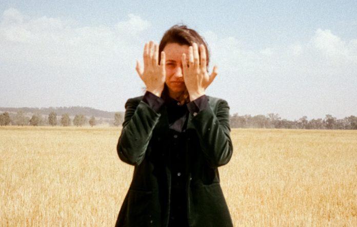 Gordi announces new single and music video 'Unready'