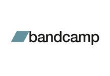Bandcamp COVID-19 coronavirus fundraiser