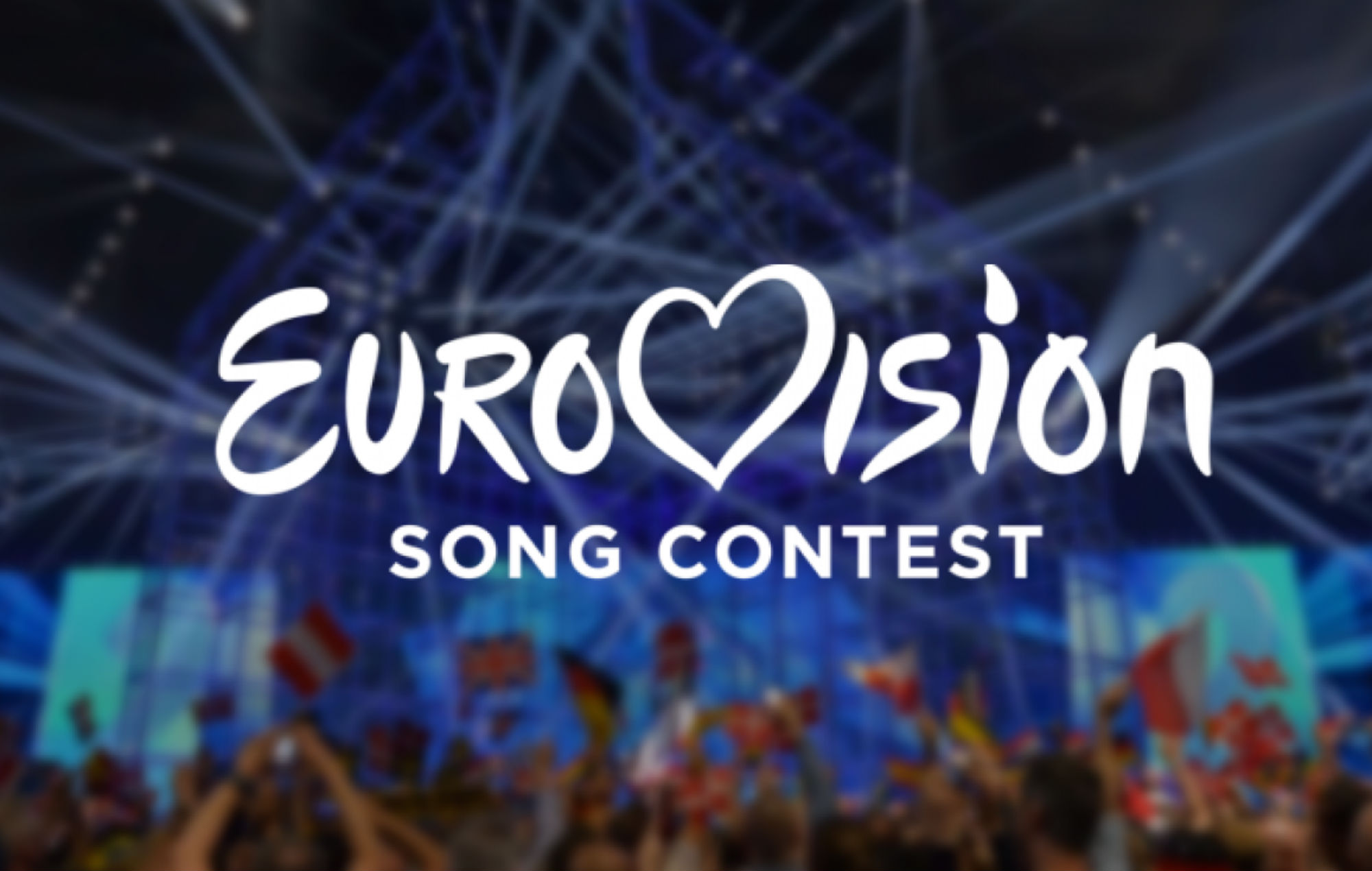 America is getting its own version of The Eurovision Song Contest