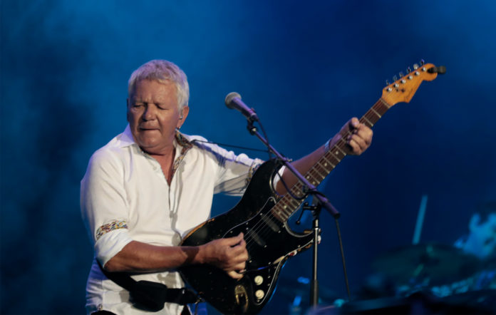 Icehouse Anthems Festival 2020 Canberra cancelled