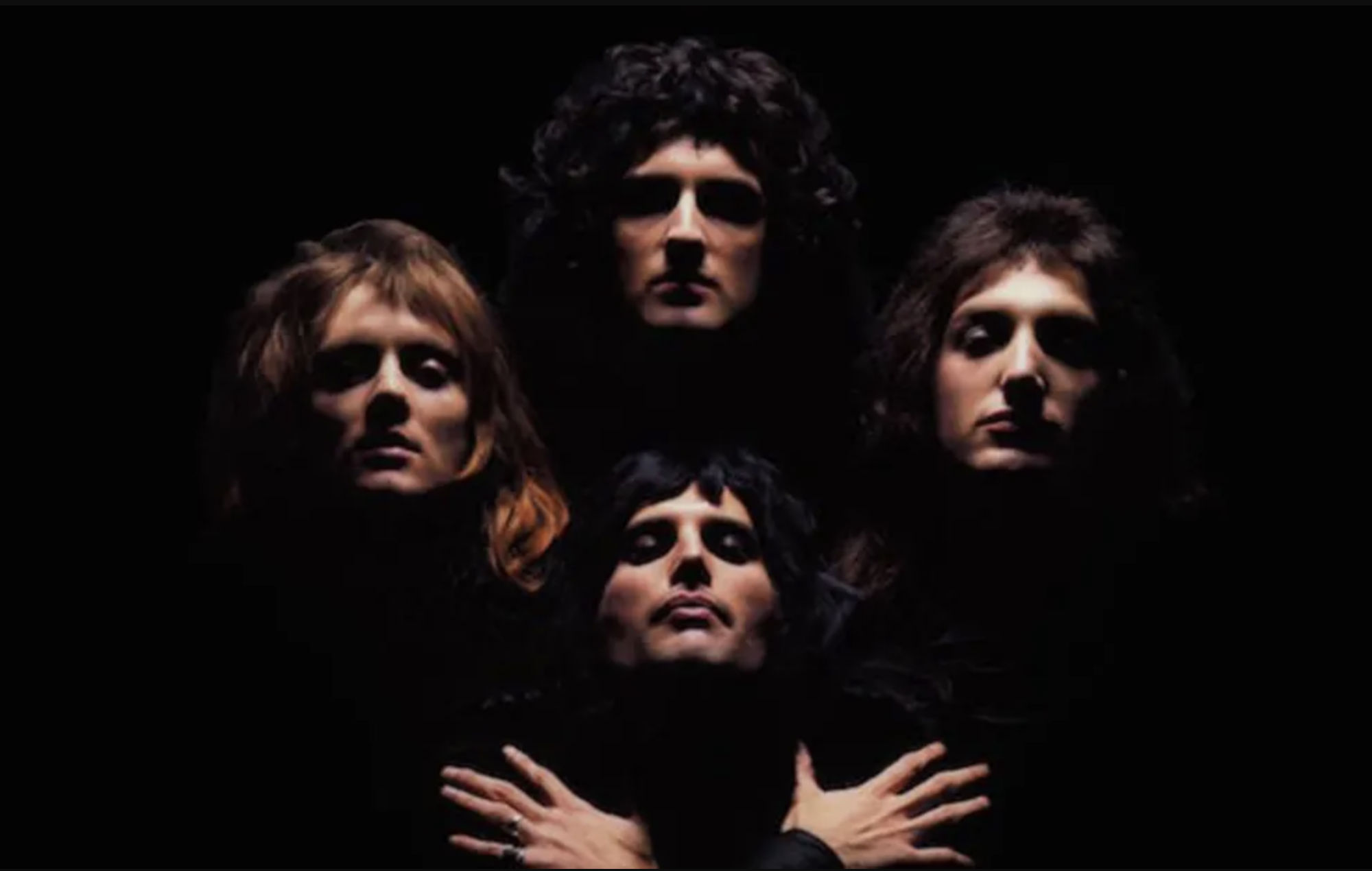 Roger Taylor says Queen would still be making music today if Freddie Mercury was alive