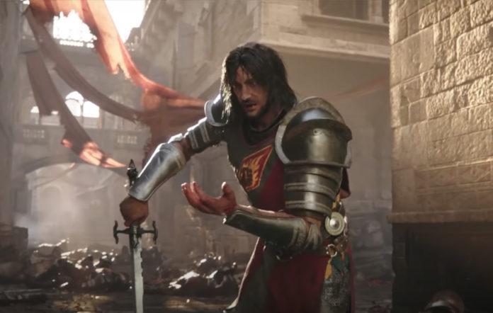 Baldur's Gate III all you need to know