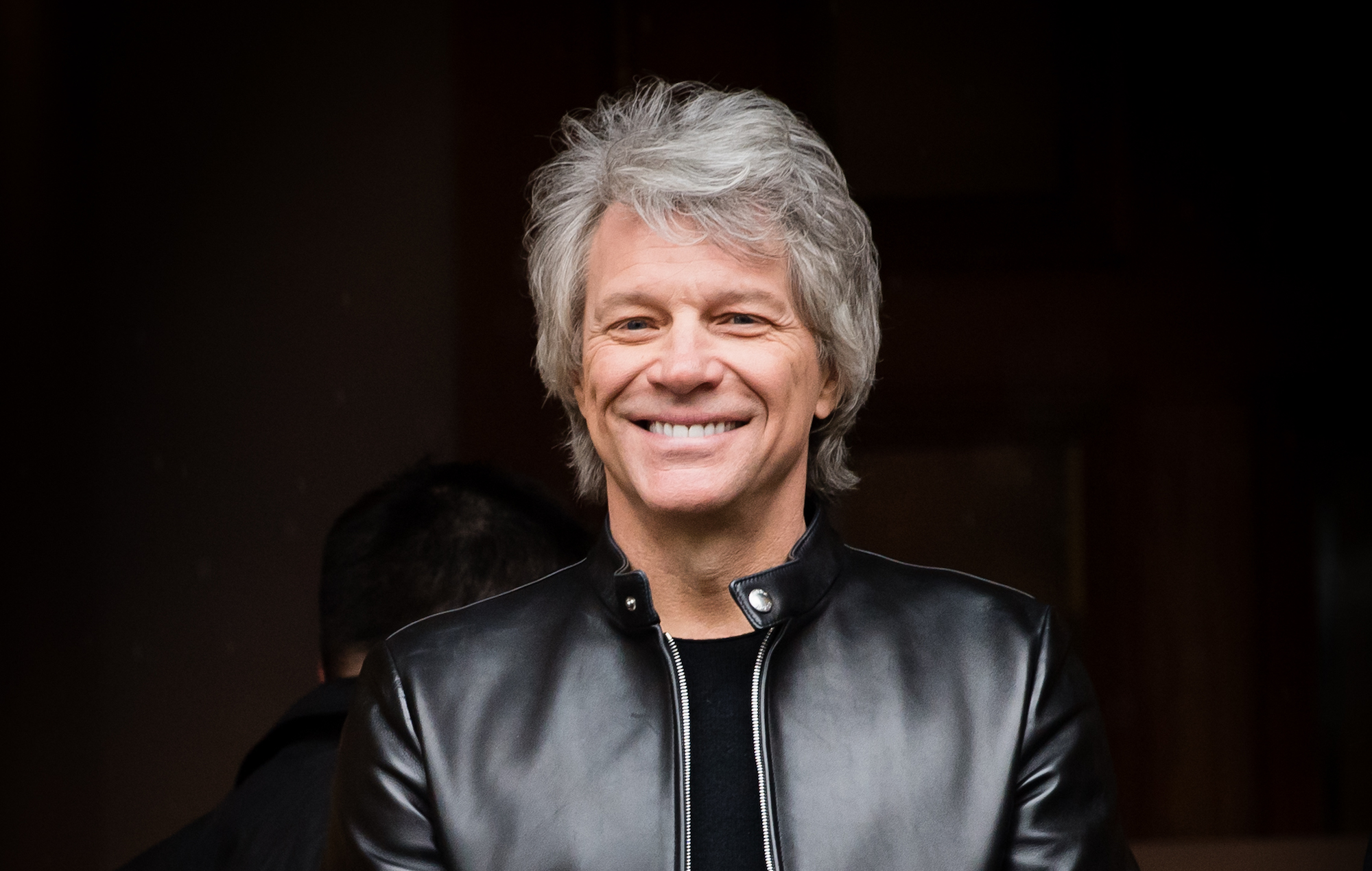 Bon Jovi to address coronavirus crisis on fan-assisted new song 'Do What You Can' - EpicNews