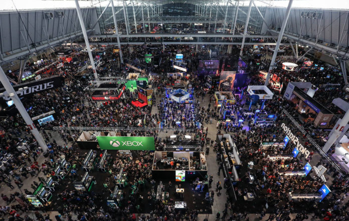 PAX West will carry on