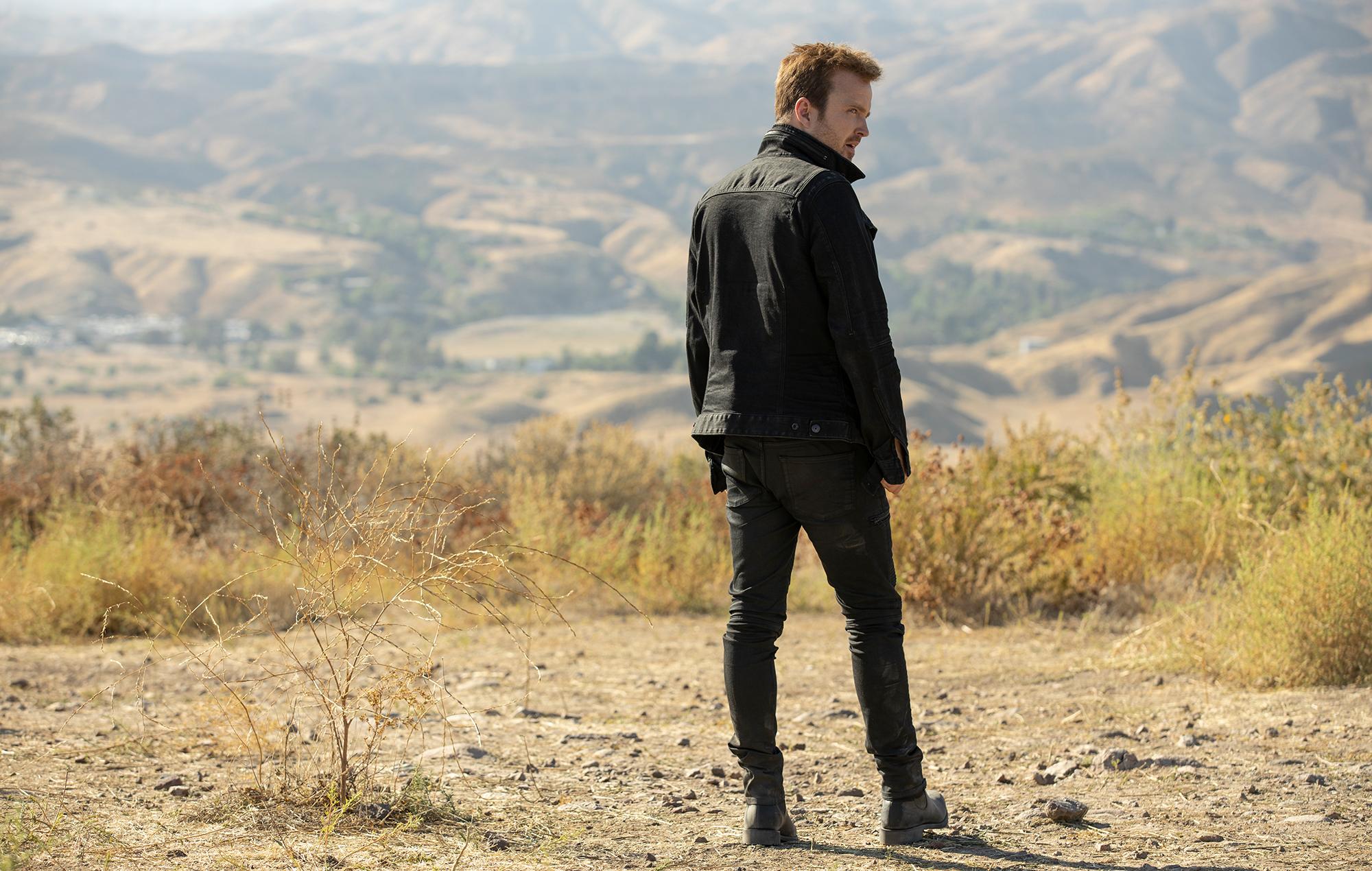 Westworld season 3 episode 7
